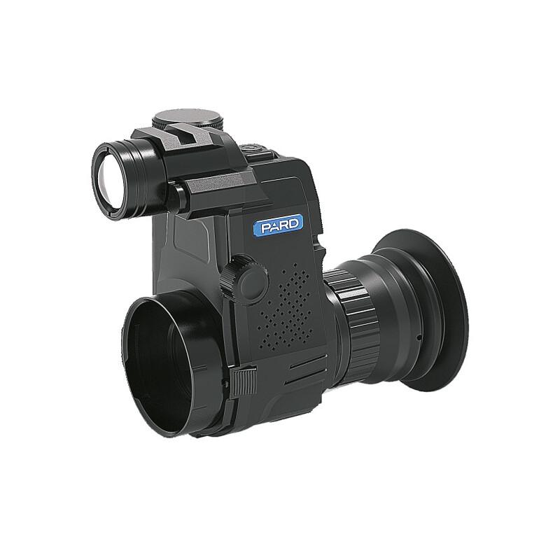 PARD 007S HD- DUAL USE OLED DISPLAY Nachtsichtgeräte