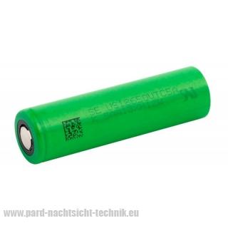 ABS -VTC 5 SONY AKKU Konion 3,7 V  2600 mAh Art. Nr. 32007