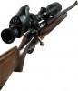 PARD - UNI ALU ADAPTER mit Schnellverschlussschraube  /  PARD UNI-Montage lieferbar im Ø 40,3mm - 48 mm Art. Nr. 9007