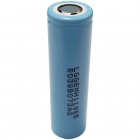 LG -18650 Lithium Ionen Akku 3200 mAh 3,6V ( ungeschützt ) Art. Nr. 25006