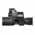 PARD-007 PATRONUS WERKSET  (  DEUTSCHLAND BRD  EDITION )  (  NEW Generation V.5.  NV 850 ) HD Nachtsichtgerät Art. Nr.1007