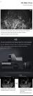 EUROPA EDITION / PARD-007 PATRONUS WERKSSET – Digitales DUAL USE Generation V.5 ( NV 850 ) Art.Nr.2007
