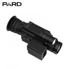NV- PARD-008 LRF  PATRONUS NV 850 PREMIUM  PLUS   Nachtsicht  Zielfernrohr mit  elektronischen Entfernungsmesser Art.Nr. 2008