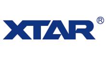XTAR QUEEN ANT  MC6 /  6 fach Schnell-Ladegerät  für 1 bis 6 Stück Li-Ion, LiFePO4, NiMH und Ni-Cd Akku Art. Nr. 31007
