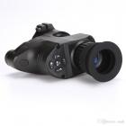 PARD-007 PATRONUS  SET EUROPA EDITION – Digitales HD Nachtsichtgerät  DUAL USE  Generation V.5  ( NV 850 )  mit  zuschaltbarem  Ziellaser  u. Absehen Art.Nr. 2007-1
