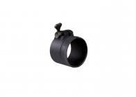 LEICA MAGNUS  PRO Schnellverschlussmontage ADAPTER mit PARD Bajonett-Aufnahme für 007 / NV 850   Art. Nr.180002